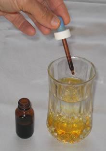 Iodine deficiency, symptoms, sources, supplement
